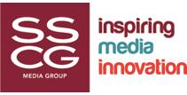 SSCG Media